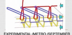 Exp Metro 13 Sept
