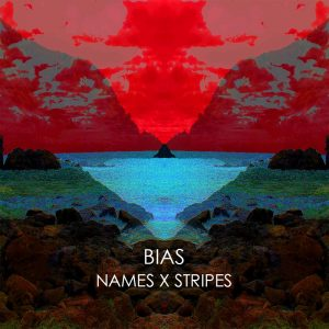 Stripes (EP Launch), Jettison + August 23rd - Thurs 19 Jan