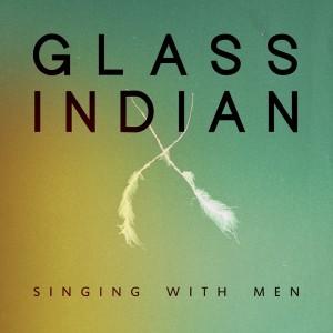 Glass Indian Album Launch 9 April