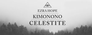 Celestite, Alice Girl and Ezra Hope Fri 9 sept