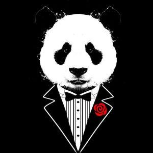 Phat Panda + Sonique Hacker Sun 21 May
